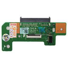 HDD Hard Drive Board Original for Asus K555 R556L X553M X555L X555LD Rev 3.3
