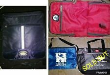 Coolers Soft-Sided Portable