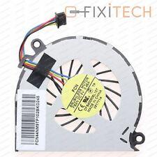Lüfter Kühler Fan Kompatibel mit Model: KSB0405HB, -BD37, 4508N7R, DC05V--0.50A