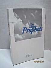 The Minor Prophets by P. Lok