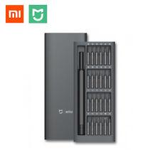 Xiaomi Mijia Wiha Daily Use Screwdriver Precision Magnetic Bit Aluminum Original