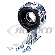 Drive Shaft Center Support-RWD Neapco CN210527X