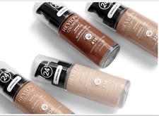 Revlon Colorstay Makeup Foundation Normal Dry / Natural Finish, You Choose