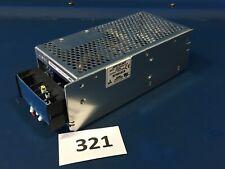 LAMBDA JWS150-24/A 24V 6.5A POWER SUPPLY