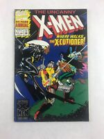The Uncanny X-Men Vol 1 No 17 1993 Comic Book Marvel Comics