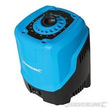 SILVERLINE DIY 95W DRILL BIT SHARPENER - 312279