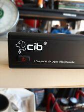 16 Channels DVR Recorder Hybrid DVR H.264 CCTV Security Camera System Digital