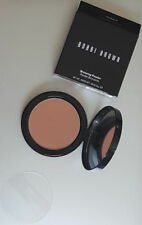 RRP £30 BNIB Bobbi Brown Bronzing Powder 8g (Full Size) Shade: Elvis Duran 14.