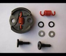 REDCAT RAMPAGE CHIMERA MT DUNERUNNER XB XR XT 8000rpm Clutch Shoe Kit Assembly