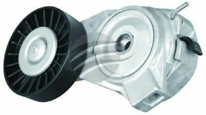 Dayco Automatic Belt Tensioner for Saab 44264 2/2001 - 9/2003 2.0L 4 cyl 16V DOH