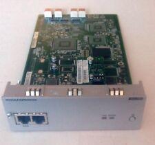 Alcatel PowerMEX 3EH73084ACJD 03