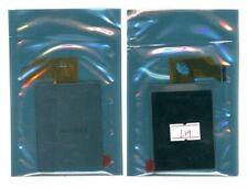 LCD Fuji Fujifilm JV200 AX245W AX350 AX500 Display New