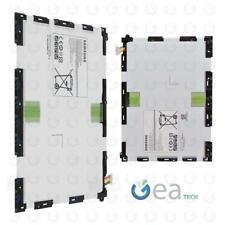 Batteria ORIGINALE Samsung EB-BT550ABE 6000mAh Per Galaxy TAB A 9.7 SM-T550 T555