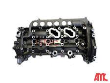 Zylinderkopf Neu für Nissan Opel Renault 2,0dCi M9R nackt