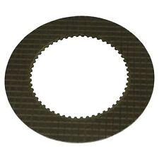 At117908 Transmission Clutch Disc For John Deere Dozer 450g 455g 550g 555g 650g
