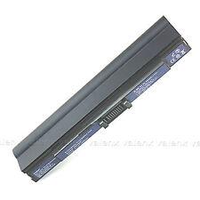 Battery for Acer Aspire 1410 1810T 1810TZ UM09E31 UM09E32 UM09E36 UM09E51