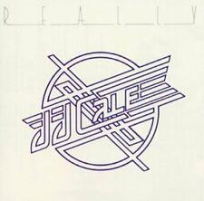 J.J. Cale - Really - NEW CD (sealed)