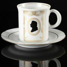 Zeitgenössische Porzellan- & Keramik-Sammeltassen aus Antiquitäten & Kunst