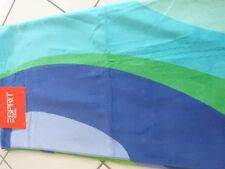Esprit Strandtuch 100x180cm mehrfarbig und neu!