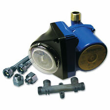 Watts Brass 500-800 Whole House Instant Hot Water Recirculating Pump System