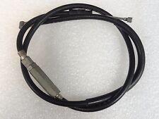 Kawasaki NOS NEW  54011-054 Clutch Cable KH KH250 KH400