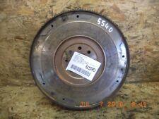370280 [Flywheel] Peugeot 406 Break (8E/F) 9627345380