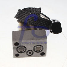 Solenoid Valve 702-21-57400 702-21-55901 for KOMATSU PC200-7 PC200-8 PC200LC-8