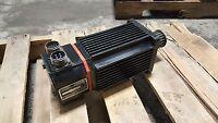 Electro-Craft / Robbins Myers Servo Motor, P/N 6044-01-802, Mod# S-4050-P-H00AA