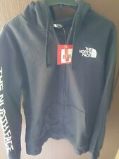 The North Face Jacket mens Large black NWT