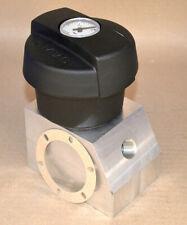 Hydac Tankbelüftungsfilter ELF P 7 F 10 K 1.0 /-FA1-03100935 NEU