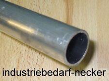 Metallbearbeitungs-Platten für die Materialstärke 2mm Rohr