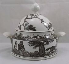 Villeroy & and Boch ANJOU tureen with lid