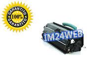 IM TONER COMPATIBILE PER Lexmark E250A11E E250dn  E350d  E352dn NERO 3500 PAGINE