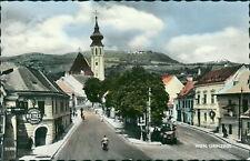 Ansichtskarte Wien Grinzing  (Nr.911)