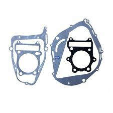 HMParts Motordichtsatz Loncin 300ccm  luftgekühlt ATV Quad Bashan etc. 78 mm