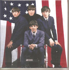 """THE BEATLES """"The U.S. Albums"""" 13CD Box sealed"""