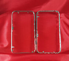 FRAME APPLE IPHONE 3G 3GS CROMATO