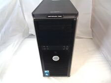 Dell Optiplex 780 Mini Tower C2D 2.93GHz 4GB RAM 250GB HDD Windows 7 Pro