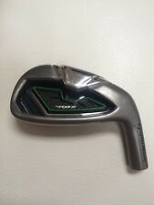 Taylormade RBZ 9 Iron Right Handed Good Condition Club Head
