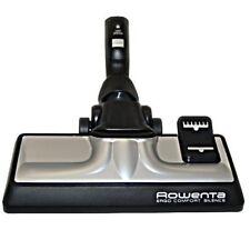 Brosse aspirateur Rowenta Rs-rt3511