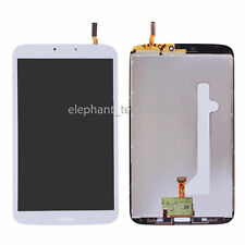 CN For Samsung Galaxy Tab 3 8.0 SM-T310 LCD Display Touch Screen Assembly