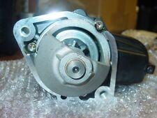 NEW STARTER for  MOTO GUZZI D6RA21 D6RA210 432599  18355