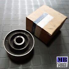 Mercedes Benz W460 W461 G GE GD front axle control arm bushing 4603330314 genuin