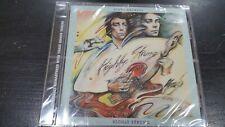 STEVE HACKETT - HIGHLY STRUNG (CD SIGILLATO CON BONUS TRACKS)