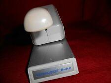 Datacard Addressograph New Bold 871-701-001 Manual Pump Credit Card Imprinter