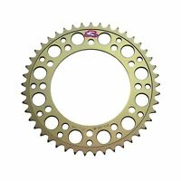 Renthal Sprocket (Rear) BMW 2012 S1000RR