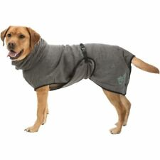 Pet Dog Bathrobe | Dog Towel | Dog Drying Coat | Quick Drying | Fast Absorbing