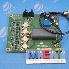 AGILENT G3280-6182617021014 G3280-65826A G328065826A 60days warranty