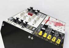 Modular Studio EURORACK BOAT DESK STAND FOR MODULAR SYNTHS MS-6UBOAT1 - 42HP