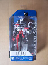 "DC Collectibles - The New Batman Adventures - HARLEY QUINN #27 7"" Action Figure"
